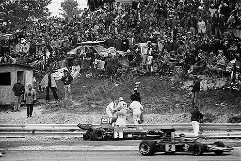 091-Jody Scheckter, Tyrrell-Ford, Canadian GP 1974