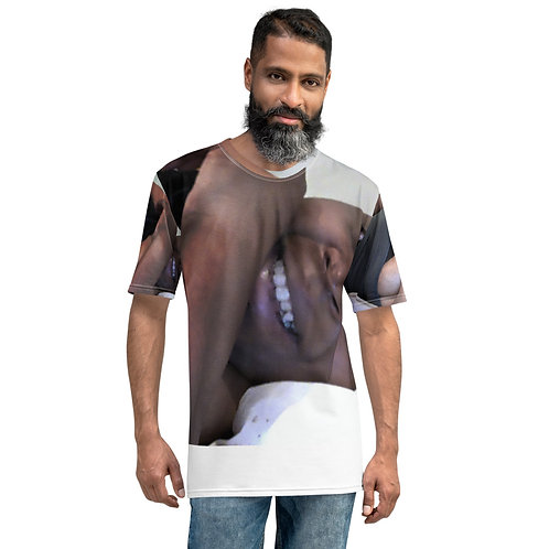 The D.D. Shantell T-Shirt Collection