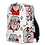 Thumbnail: The DIZZY!  Backpack Collection