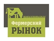 лого текстили.jpg