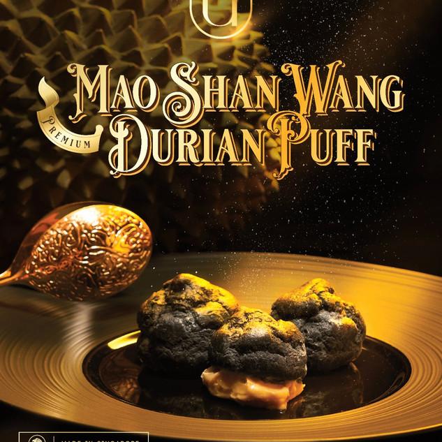 Golden Moments MSW Durian Puff.jpg
