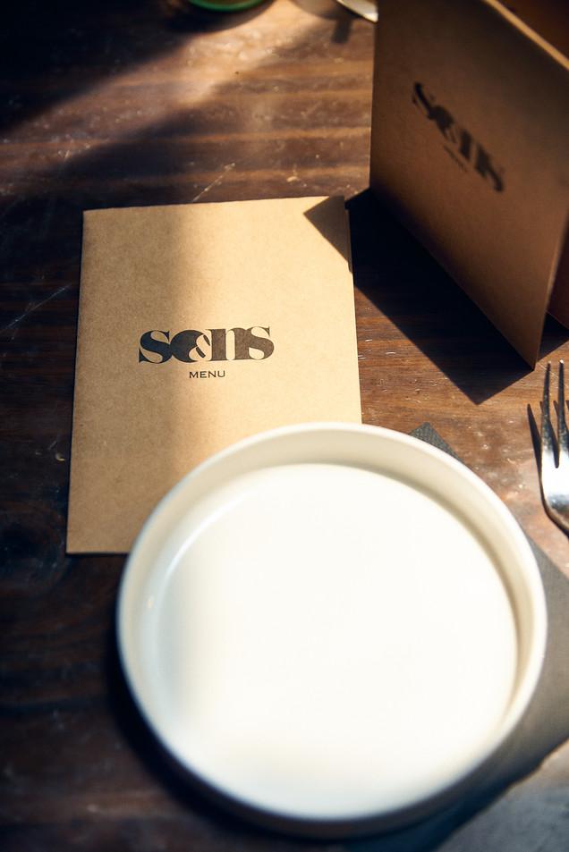 SONS 01.jpg