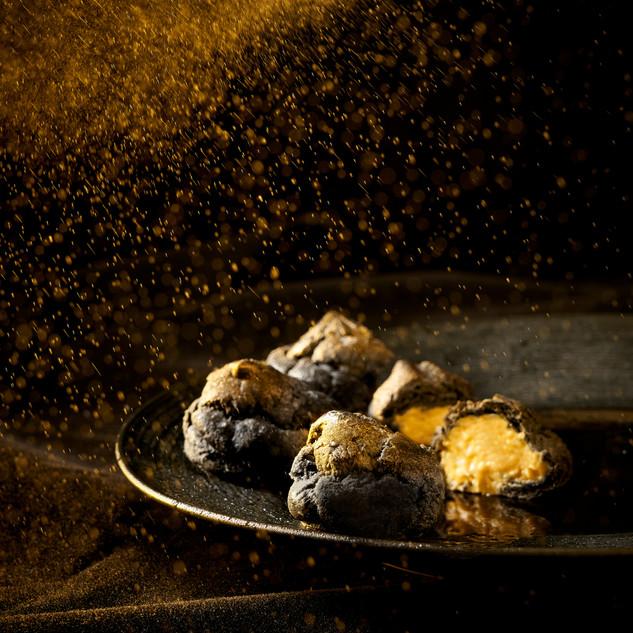 Golden Moments Puff 007 (4-5 Crop).jpg