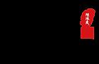 Xin-fu-tang-logo.png