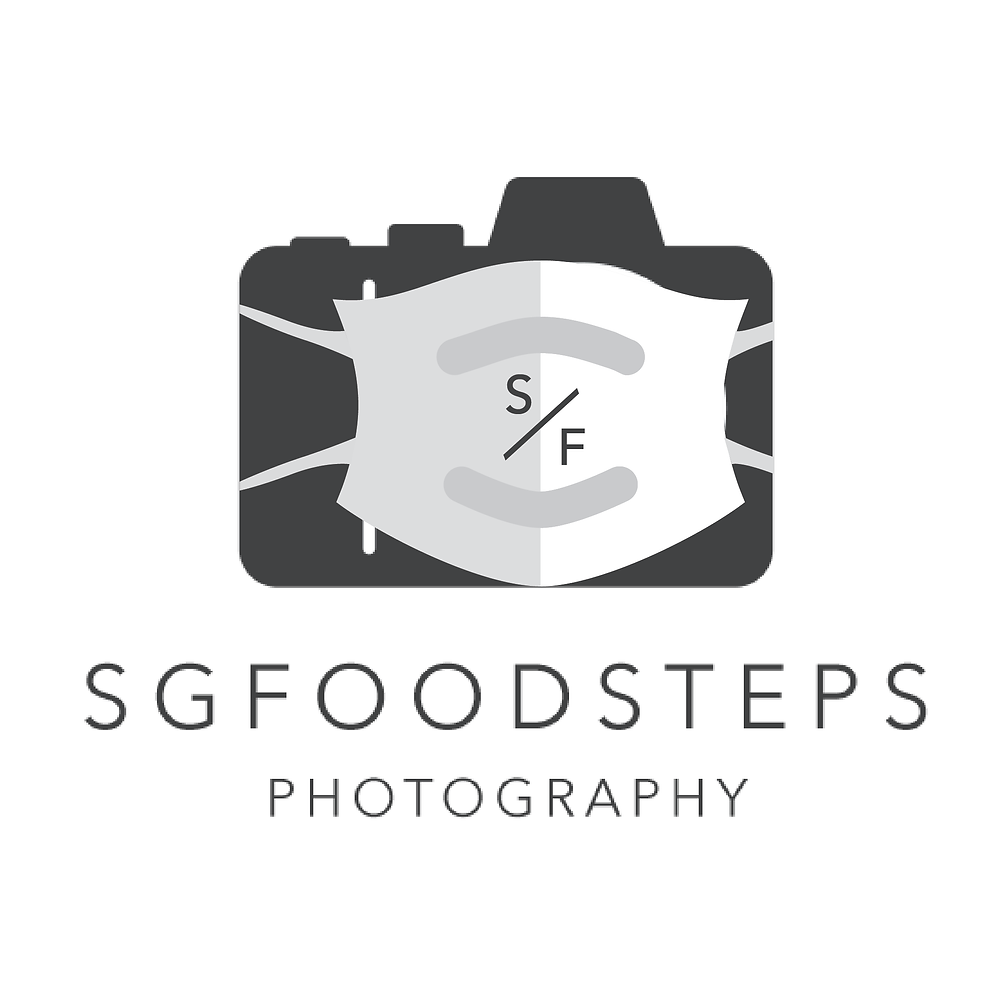 SgFoodSteps Singapore's Leading Food Photography Studios