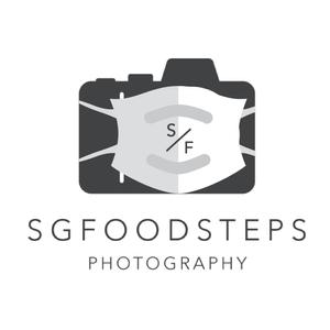 SgFoodSteps Singapore's Leading Food Photography Studios