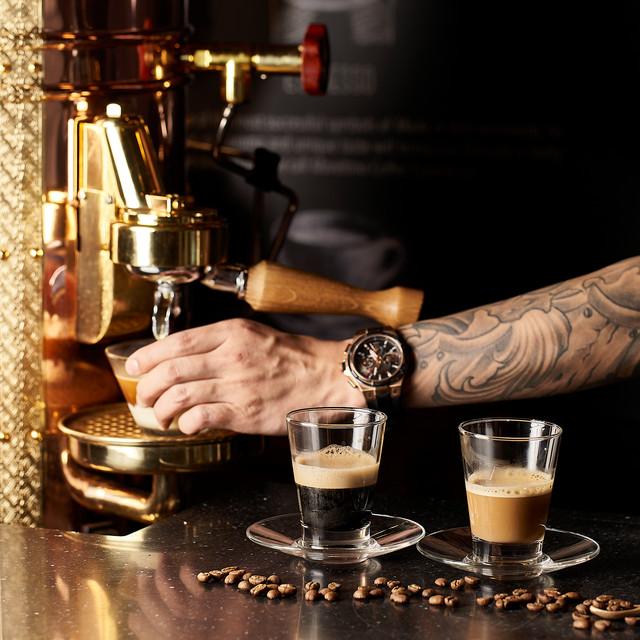 Moretinno Coffee 001.jpg