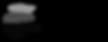 1 Tristeps Blacktext (Transparent).png