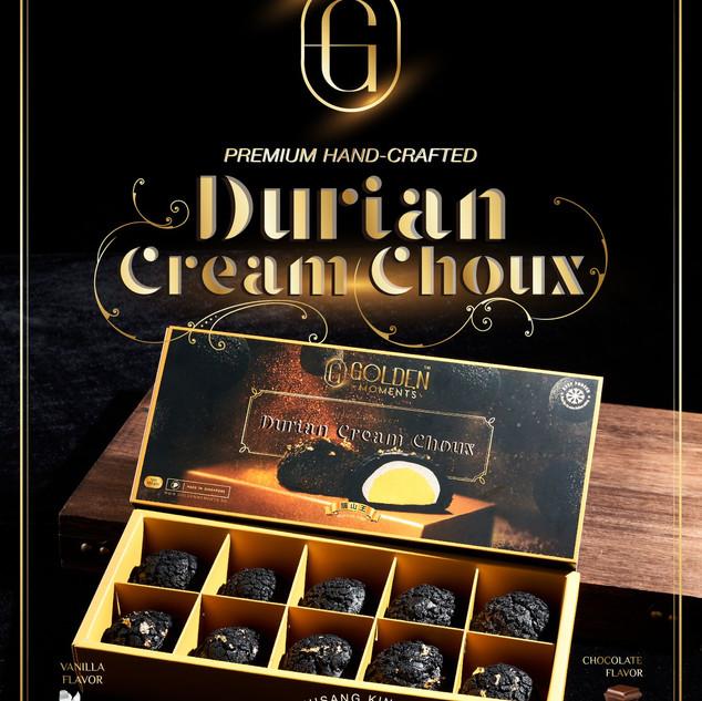 Golden Moments Durian Cream Choux.jpg