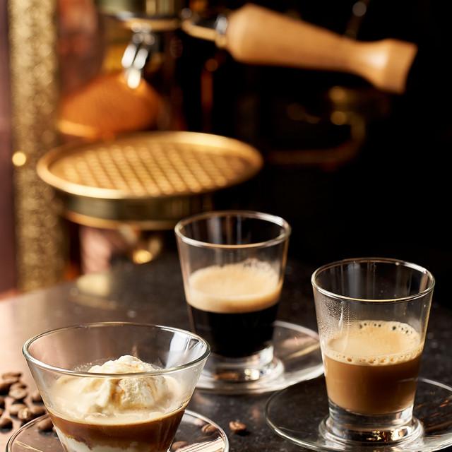 Morettino Coffee 003.jpg