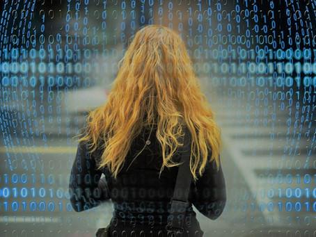 Digitalisierung und Achtsamkeit