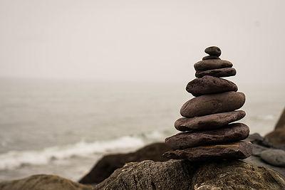 balance-2686214_web.png.jpg