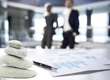 Wie HR Achtsamkeit im Unternehmen fördern kann