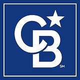 CB_Logo_Icon_Square_CMYK.png