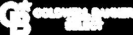 Horizontal_stacked_monogram_white.png
