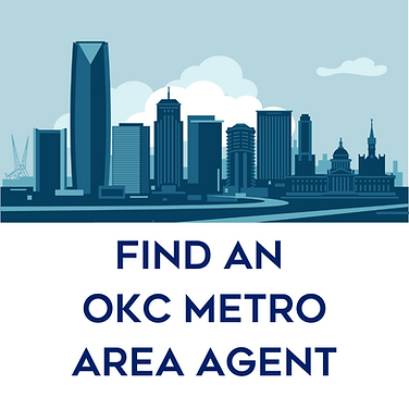 Find an OKC Metro Area Agent.png