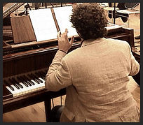 marco longo pianist