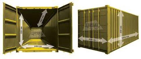 Размеры контейнера.jpg