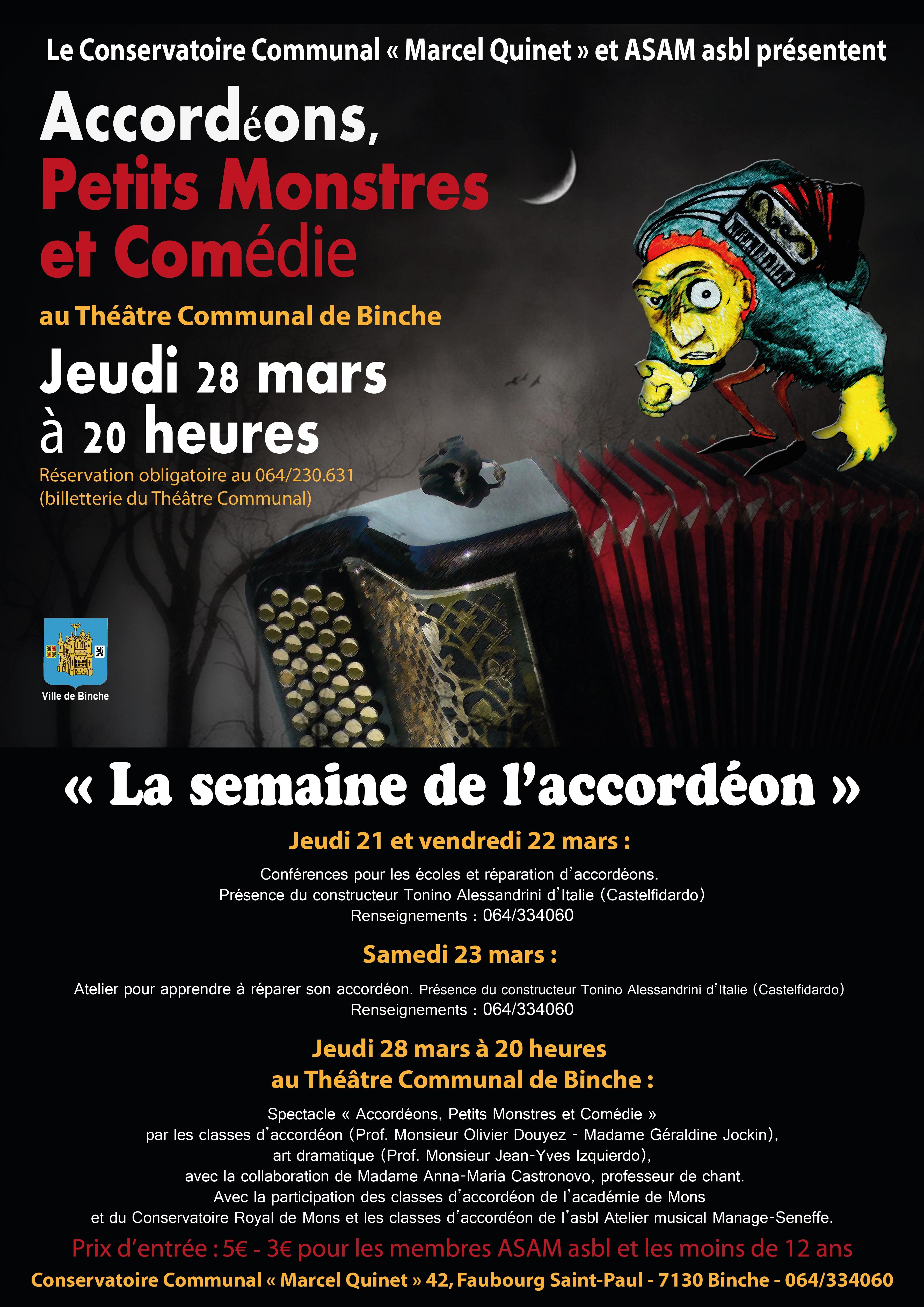 Semaine_de_l'accordéon