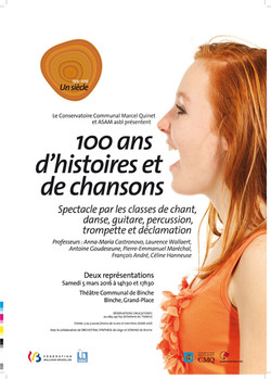 affiche-spectacle 5 mars