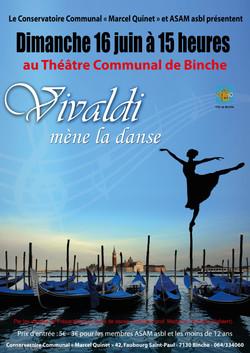 Vivaldi_mène_la_danse