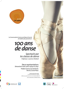affiche-spectacle 6 mars
