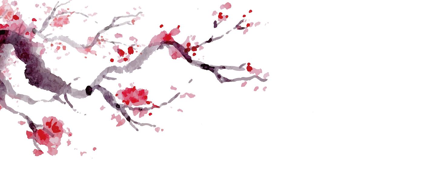 kisspng-japanese-cuisine-cherry-blossom-