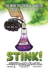 Stink-movie.jpg
