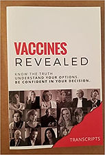 vaccines revealed.jpg