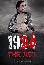 1986-the-act.jpg