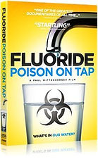 fluroide doc.jpg