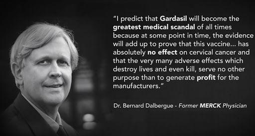 dr bernard.jpg