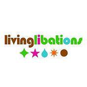 livinglibations.jpg