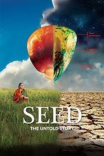 seed movie.jpg