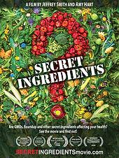 secret ingredients.jpg