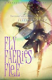 fly faerie fly.jpg