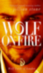 WOLF ON FIRE yel-red cover.jpg