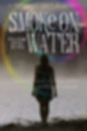 smokeonthewater cover_4july.png