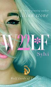 W22LF_Sylvi_lowres.jpg