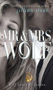 MR. & MRS. WOLF_cover 1.jpg