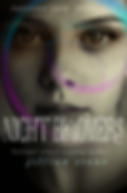 night bloomers print cover_new font_brig