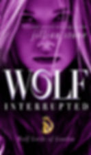 WOLF, INTERRUPTED_ cover_final.jpg