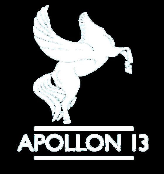 Apollon 13