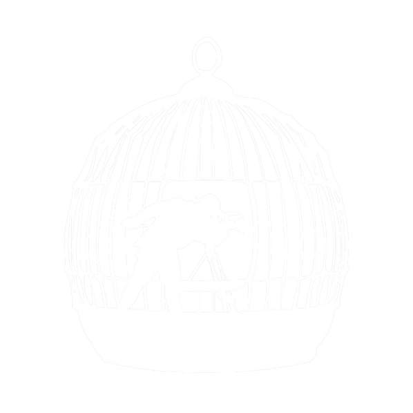 La Cage à Roads