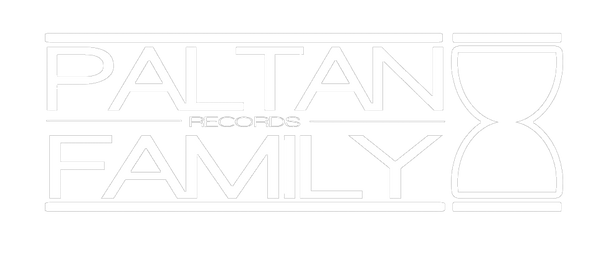 Paltan family
