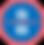 sb logo.png