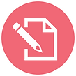 writing logo.png