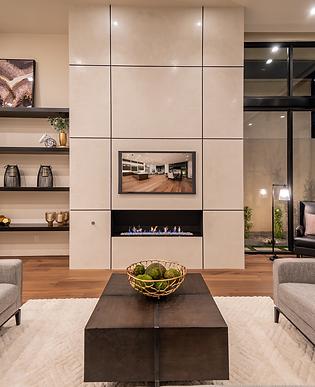 Echo fireplace.png