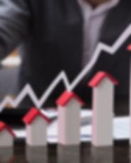Businessman%20Holding%20Paper%20Graph%20