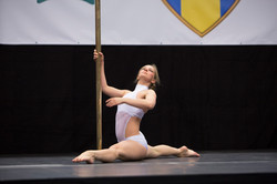 Poledance SM 2017
